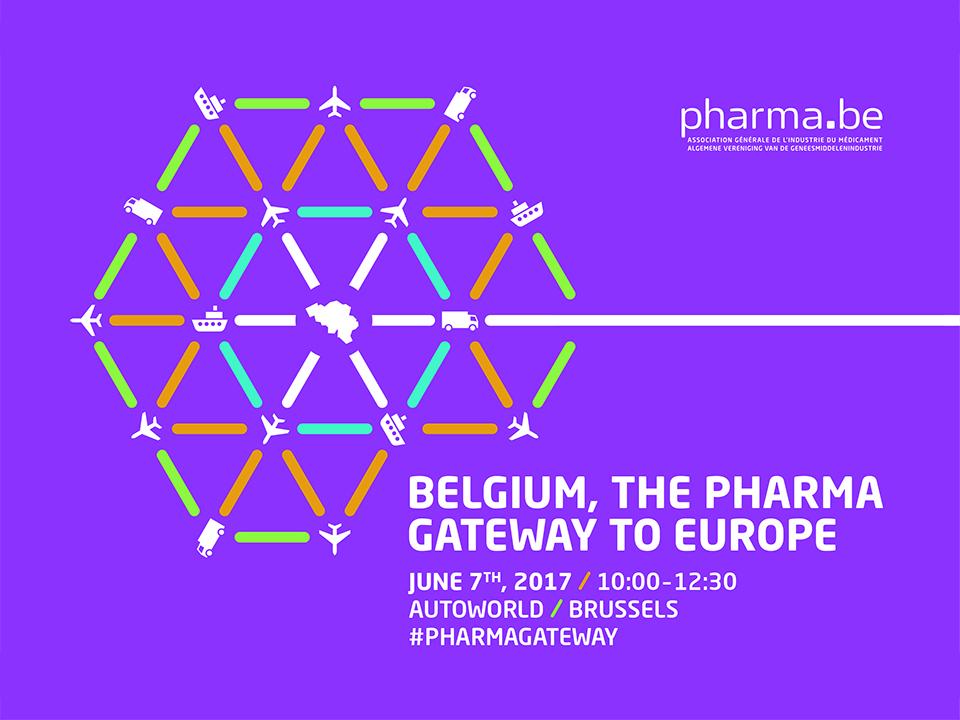 pharma.be_invitation_printHD-1.jpg