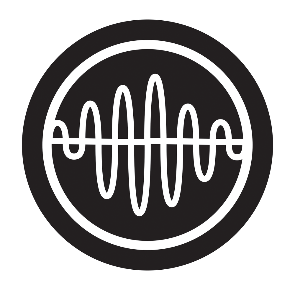 forshee logo.png