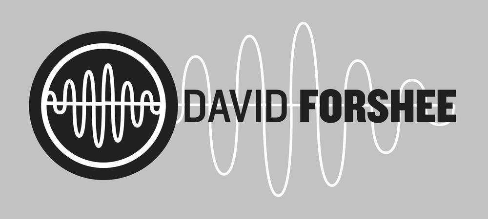 david forshee 1.png