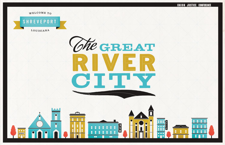 rivercity.png