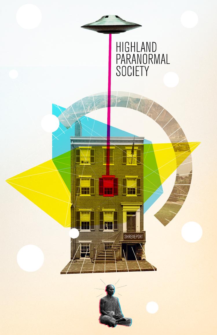 Highland+Paranormal+Society.png