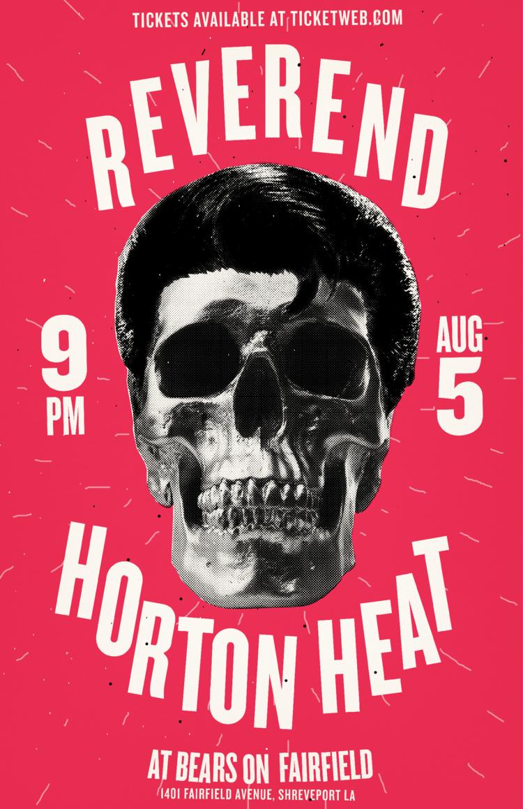 Revered+Horton.png