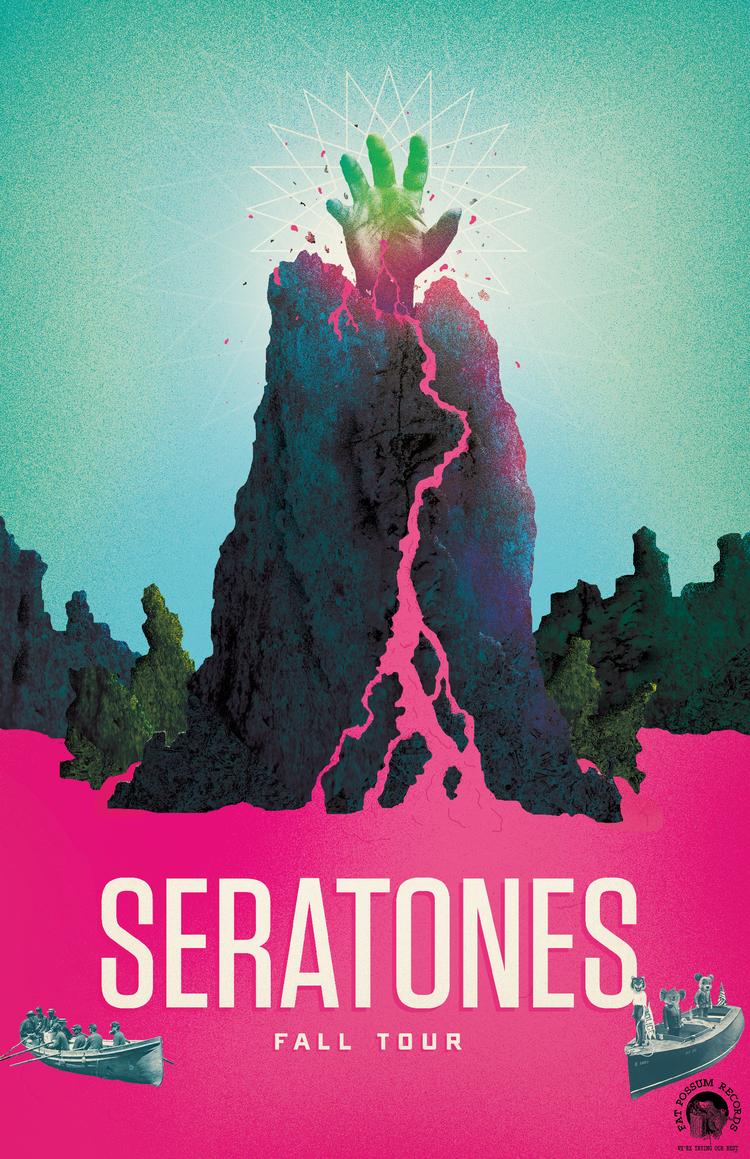 Seratones+Fall+Tour.png