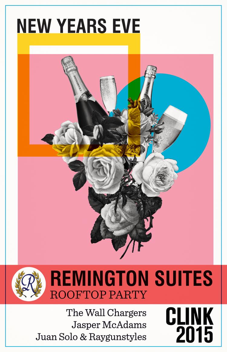 RemingtonNYE.png