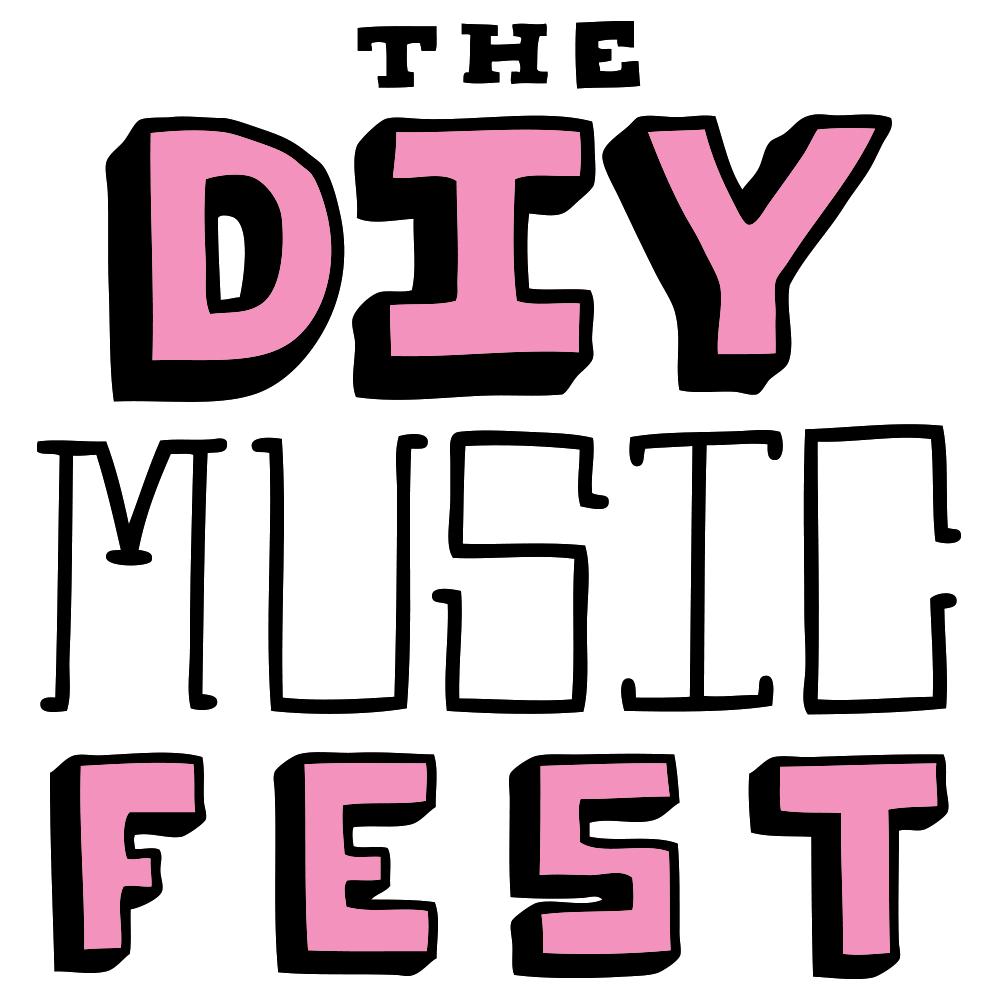 DIY Music Fest