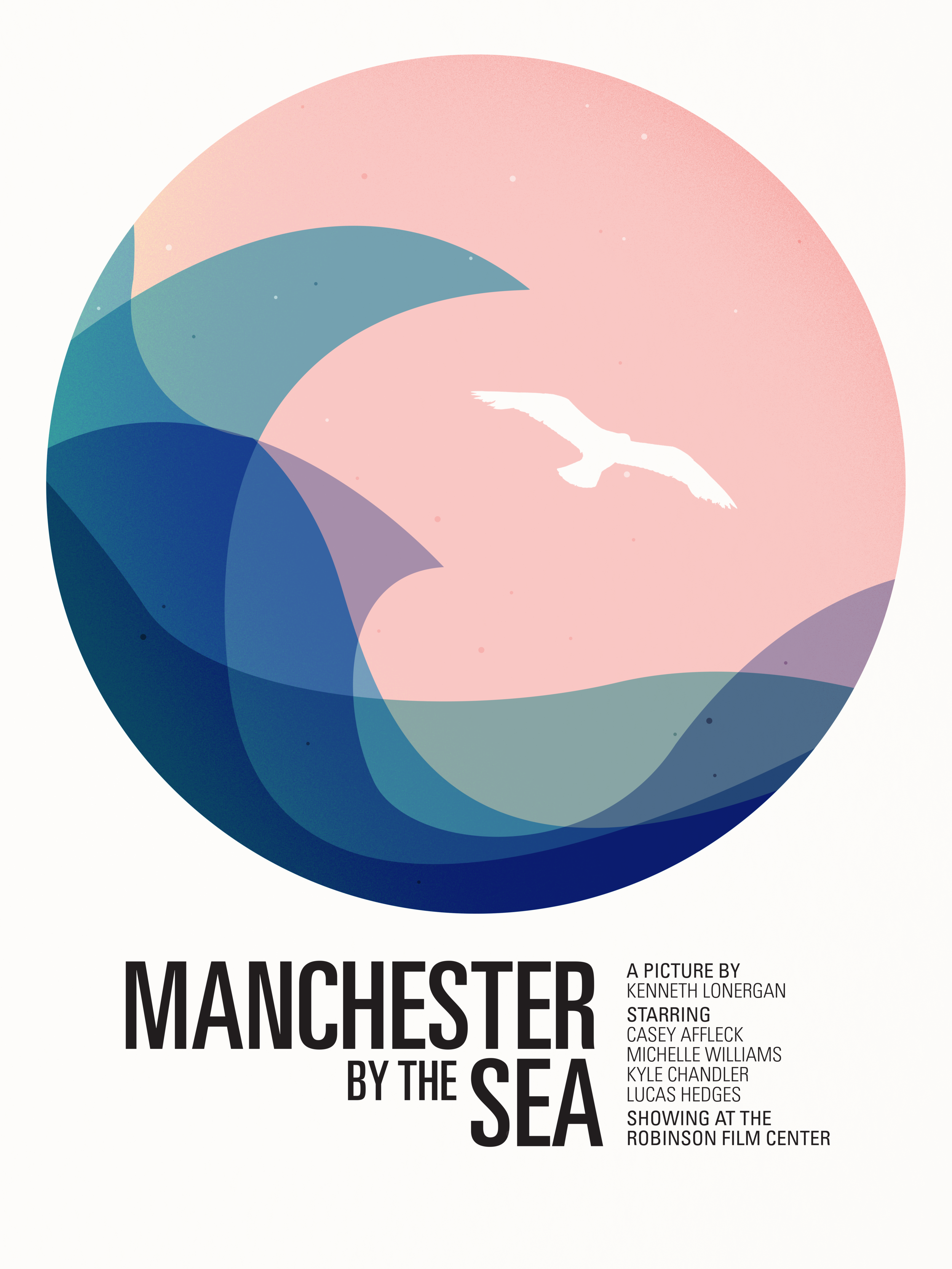 manchesterposter2.png