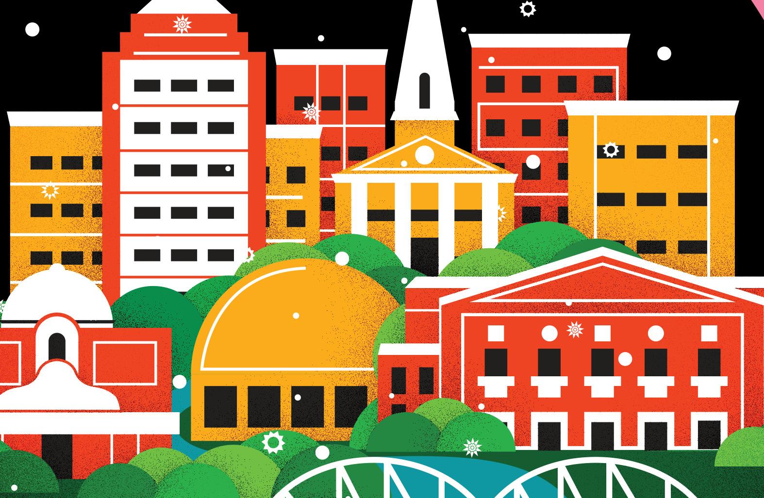 Shreveport Magazine Poster.jpg