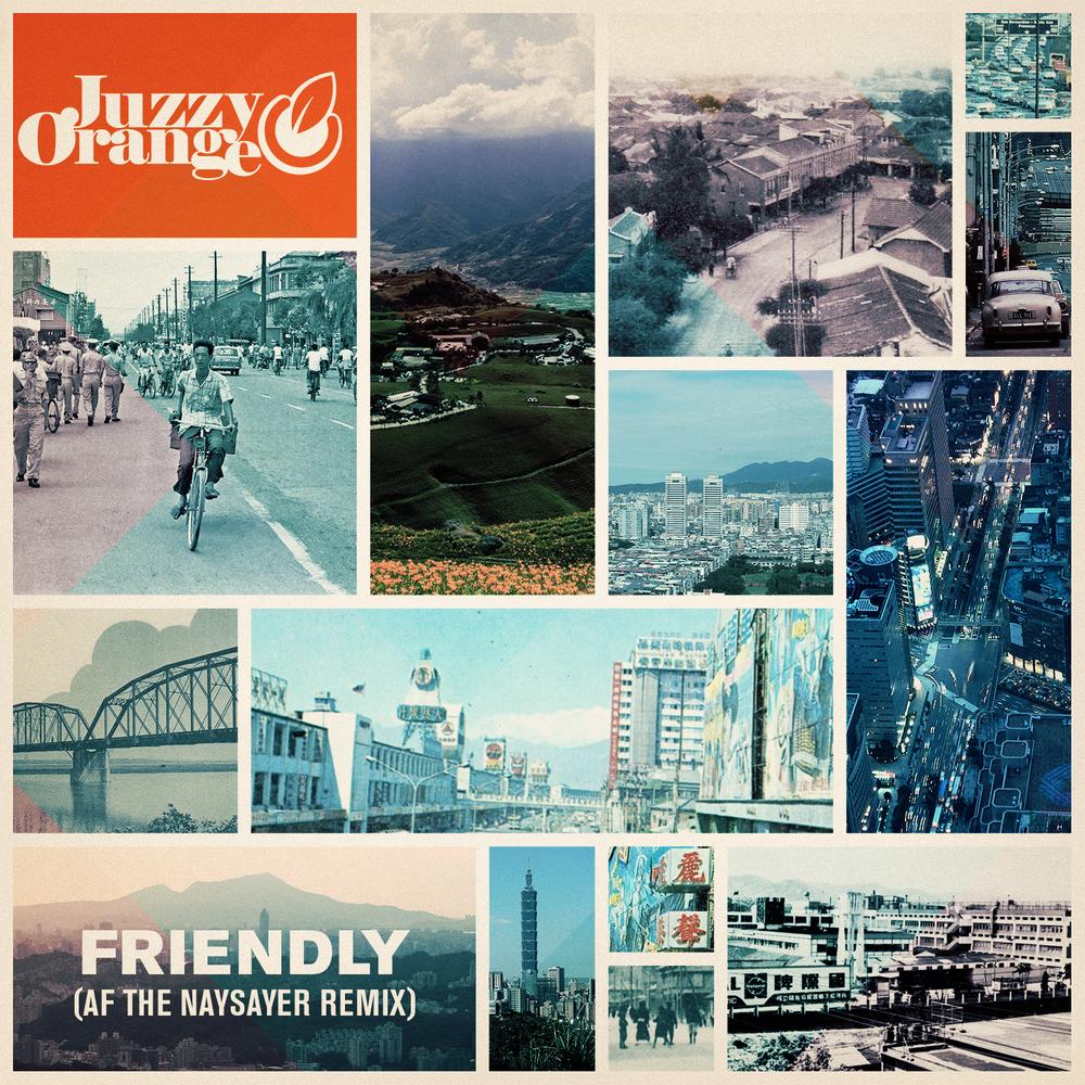 JuzzyOrangeFriendly+Remix.png