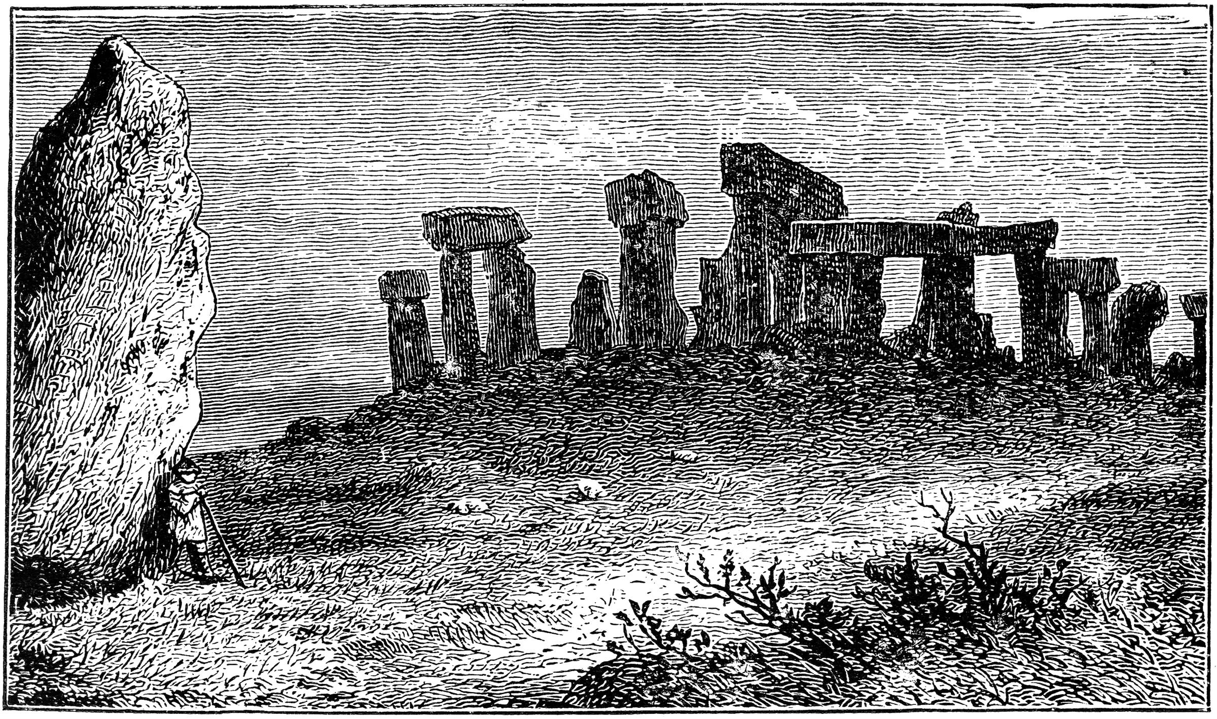 54244_stonehenge.jpg