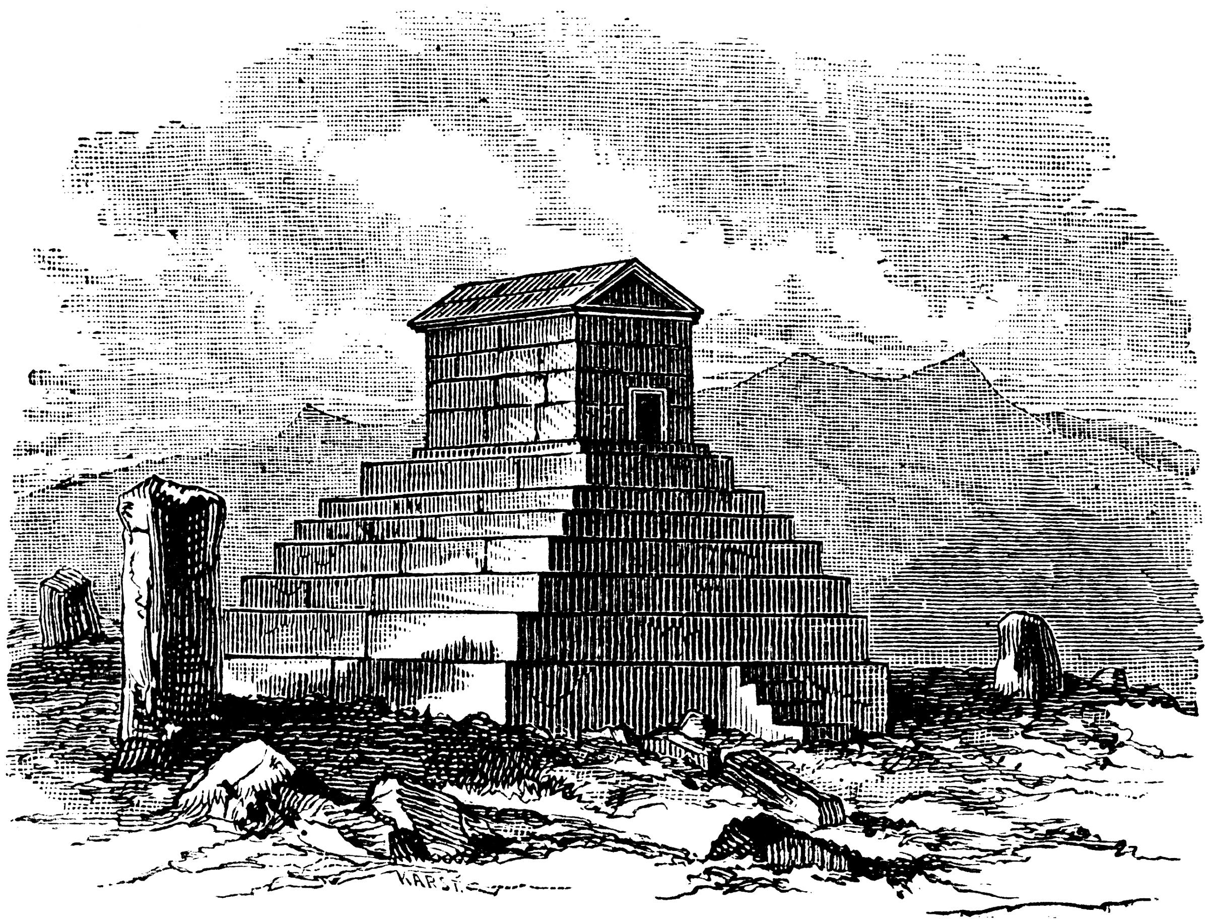 56123_tomb-cyrus.jpg