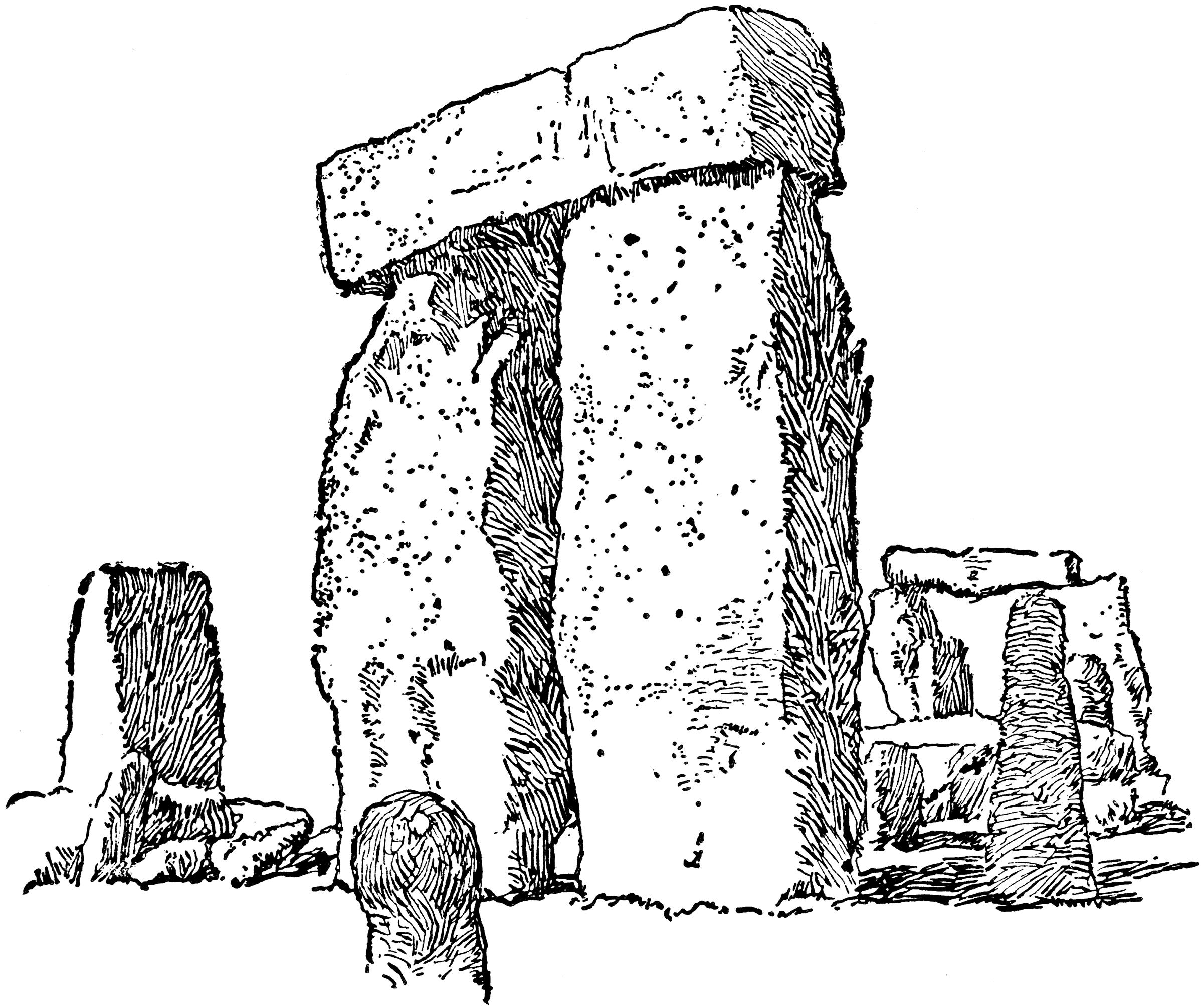 79930_stonehenge.jpg
