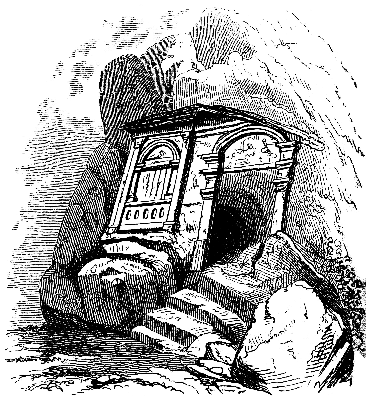 87378_tomb.jpg