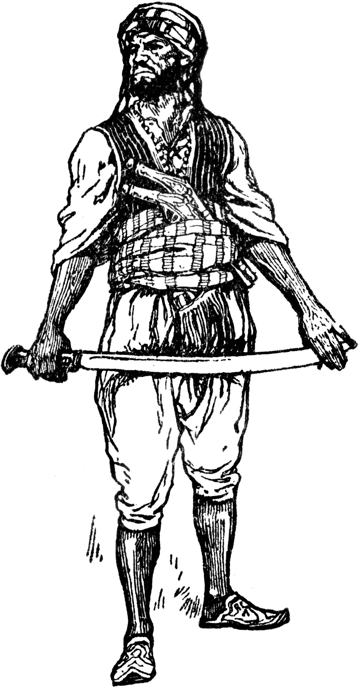 pirate_22367.jpg