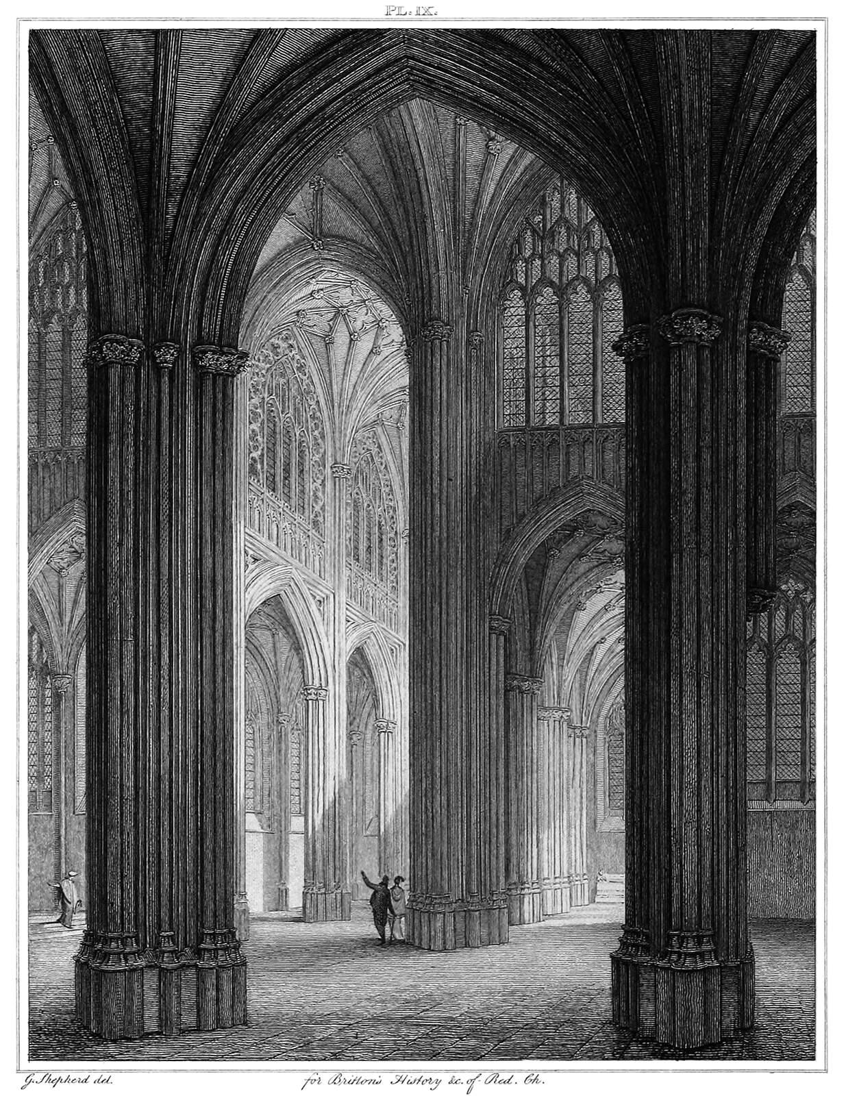 redcliffe-south-transept-1600.jpg