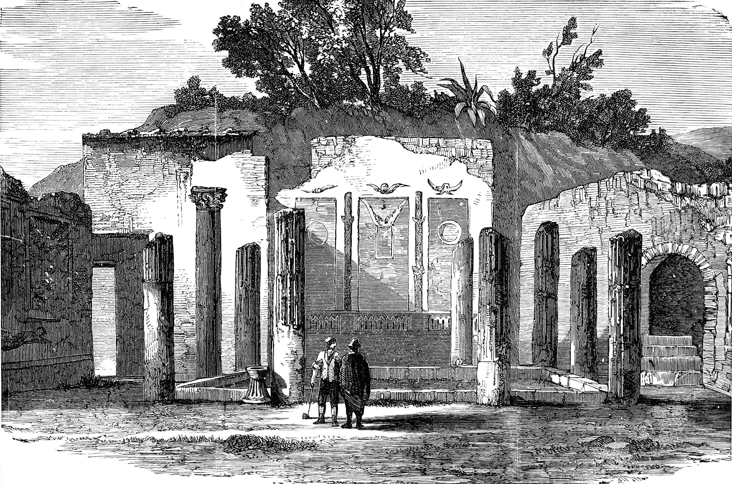 pompeii_ruins_1.jpg