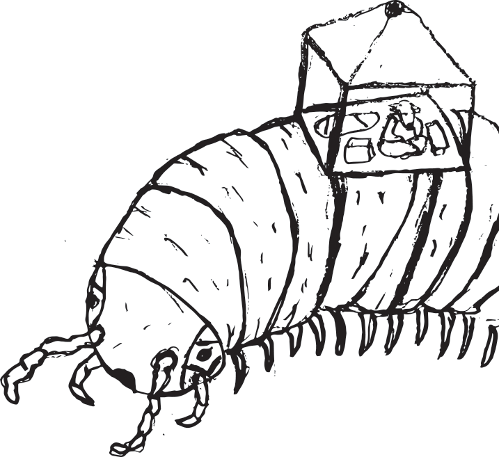 millipede.png