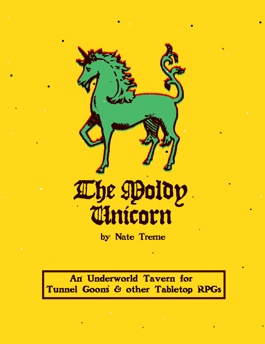 dtrpg cover.png