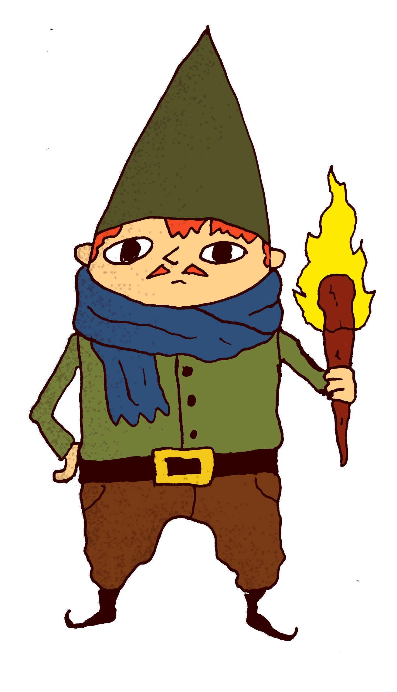 goon torch.png