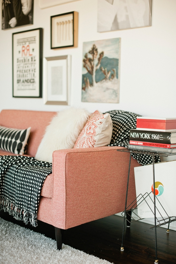 pink-sofa.jpeg