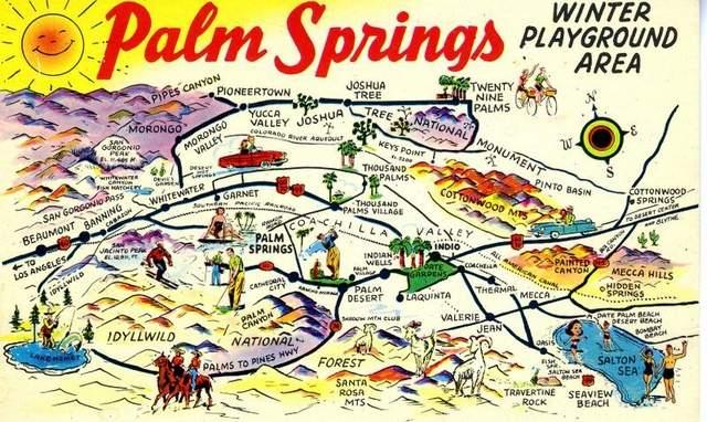 palm-springs-post-card.jpg