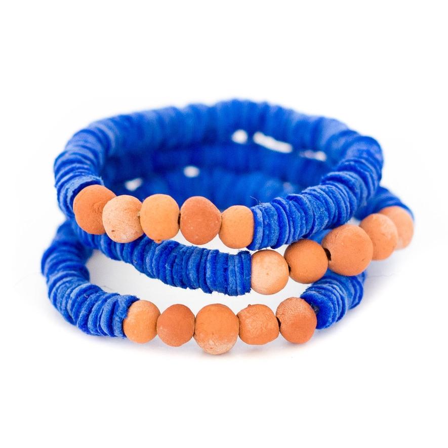 Faby Bracelet