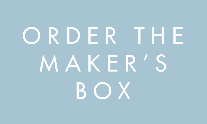 ORDER MAKERS BOX.jpg