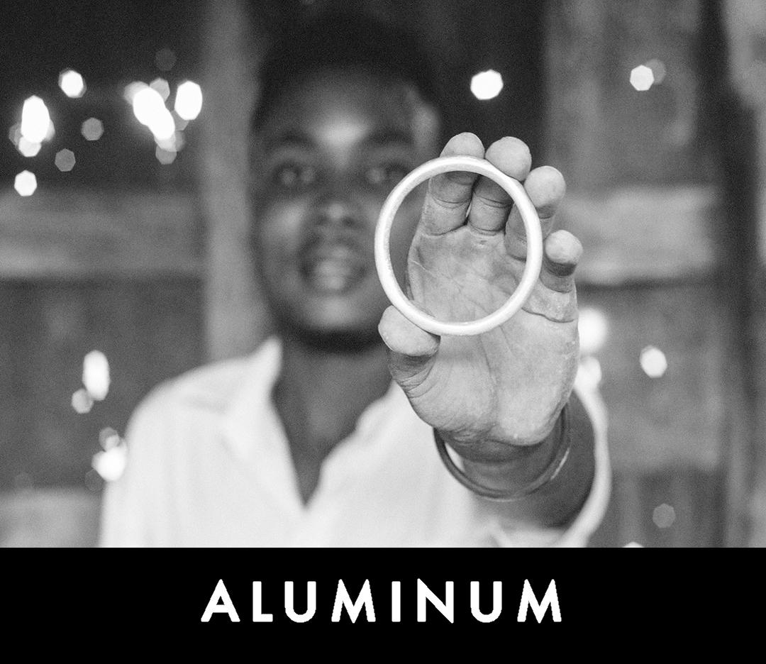 joseph_aluminum.jpg