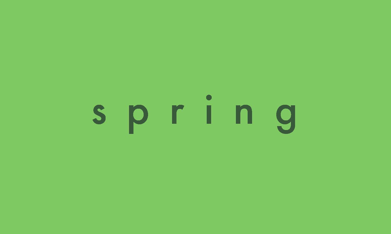 MBspring18_2.jpg