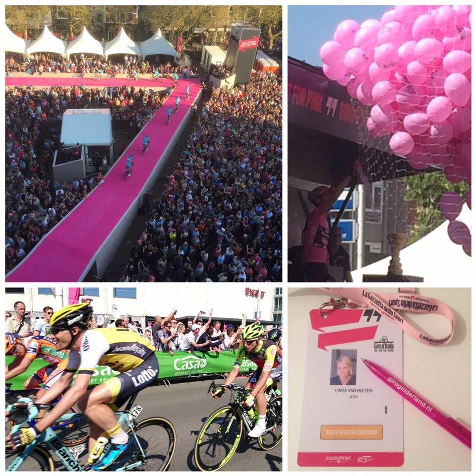 Giro2016.jpg
