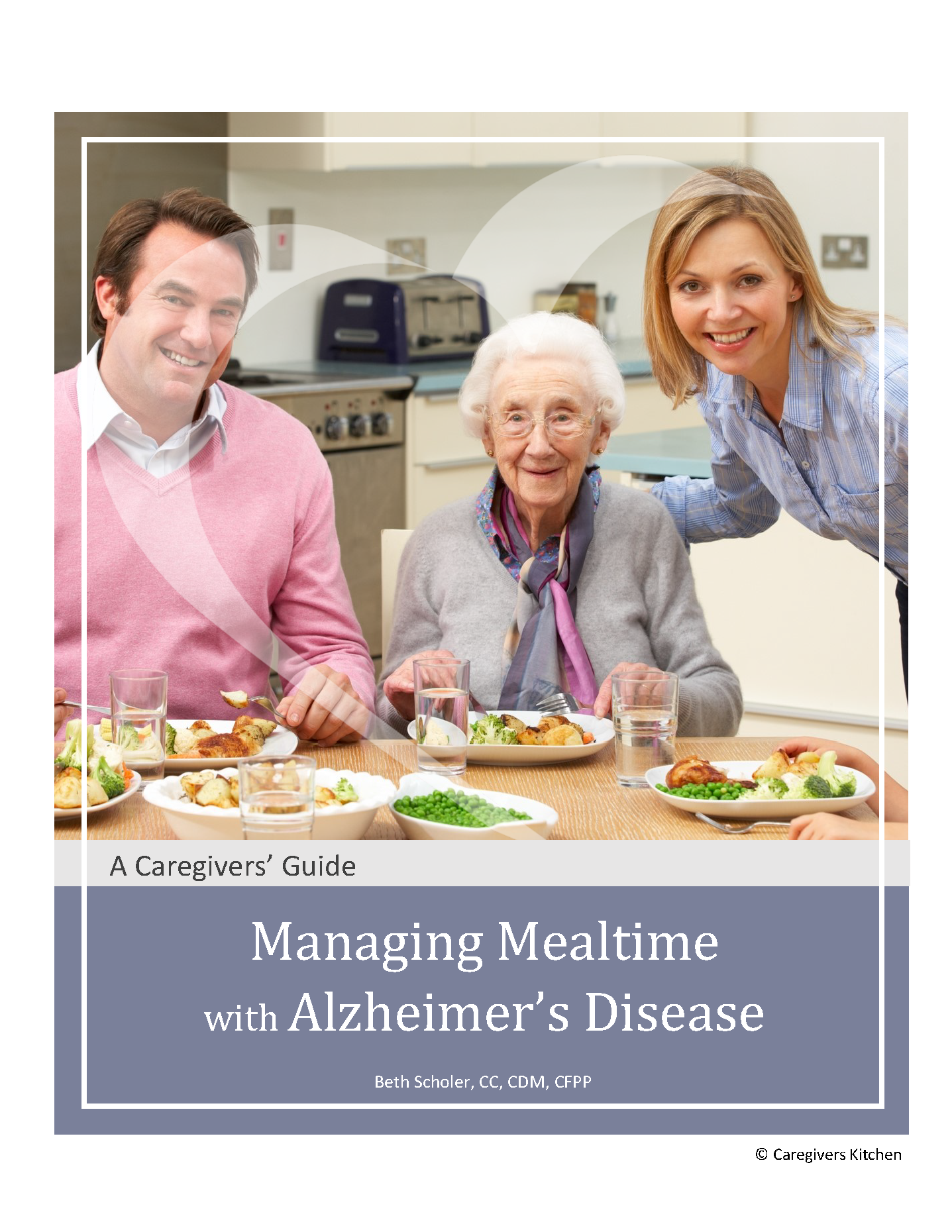 Managing Alz handout cover.png