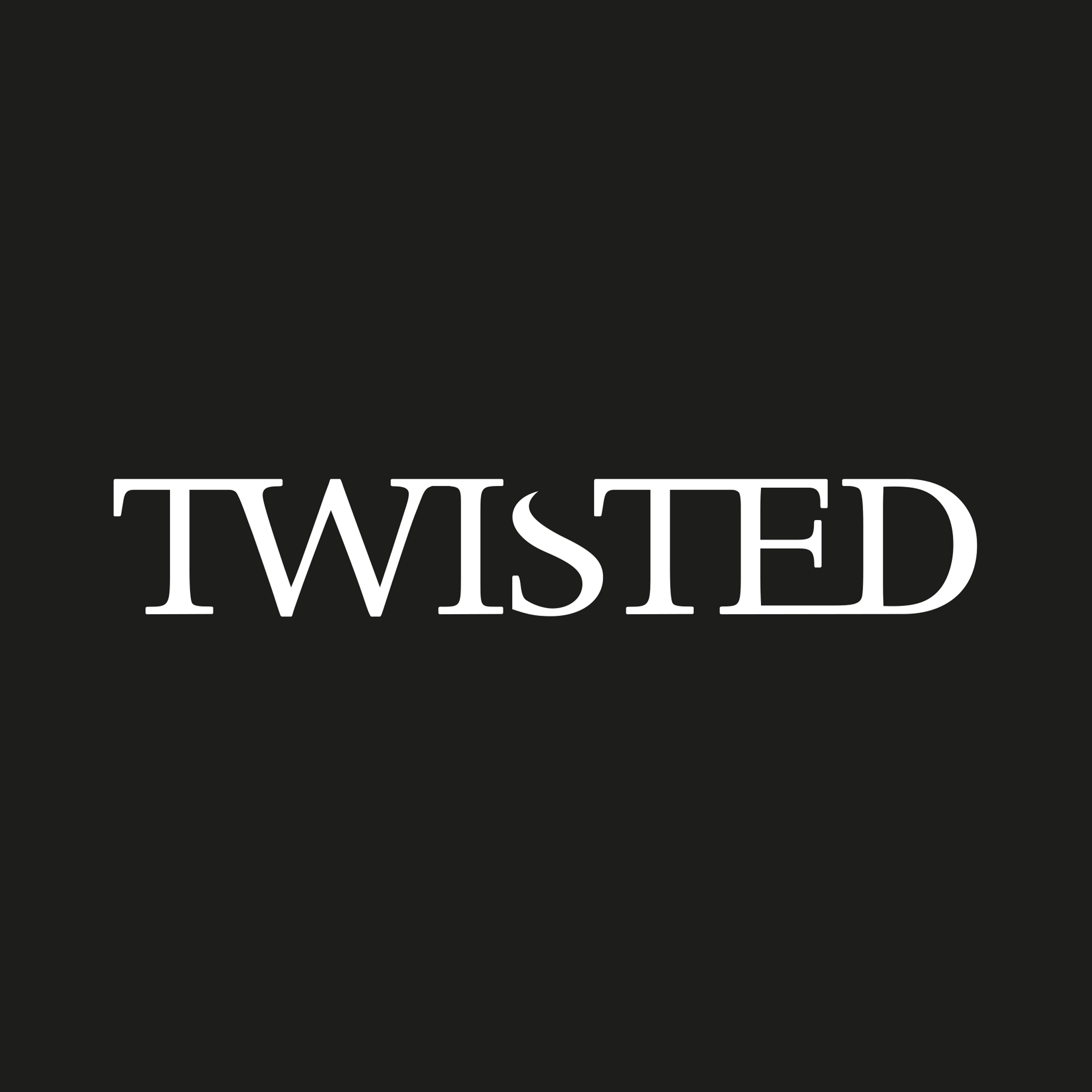 twisted_black [Omgezet].png