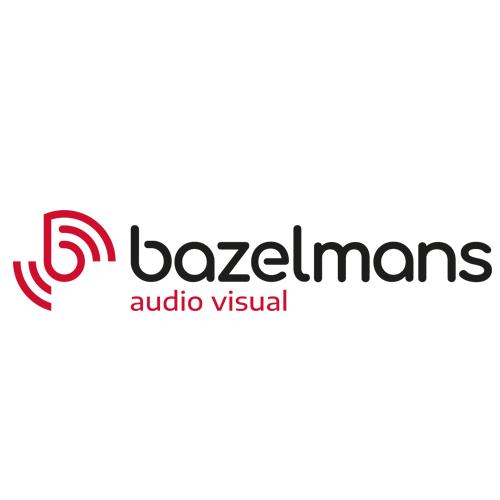 Bazelmans.png