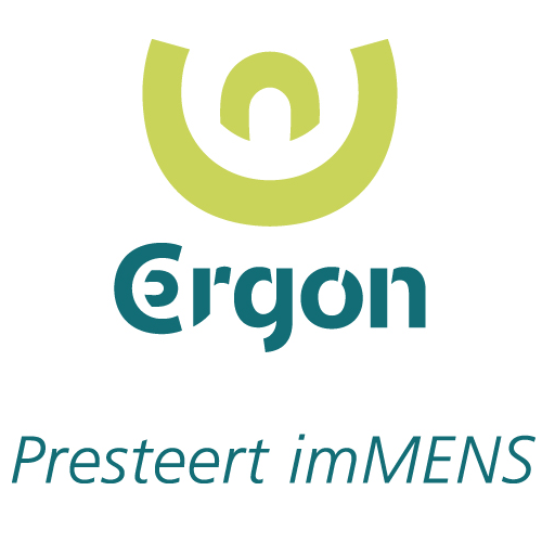 ergon.png