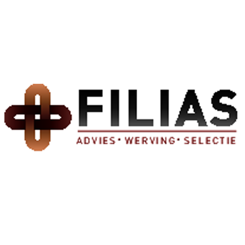 filias.png