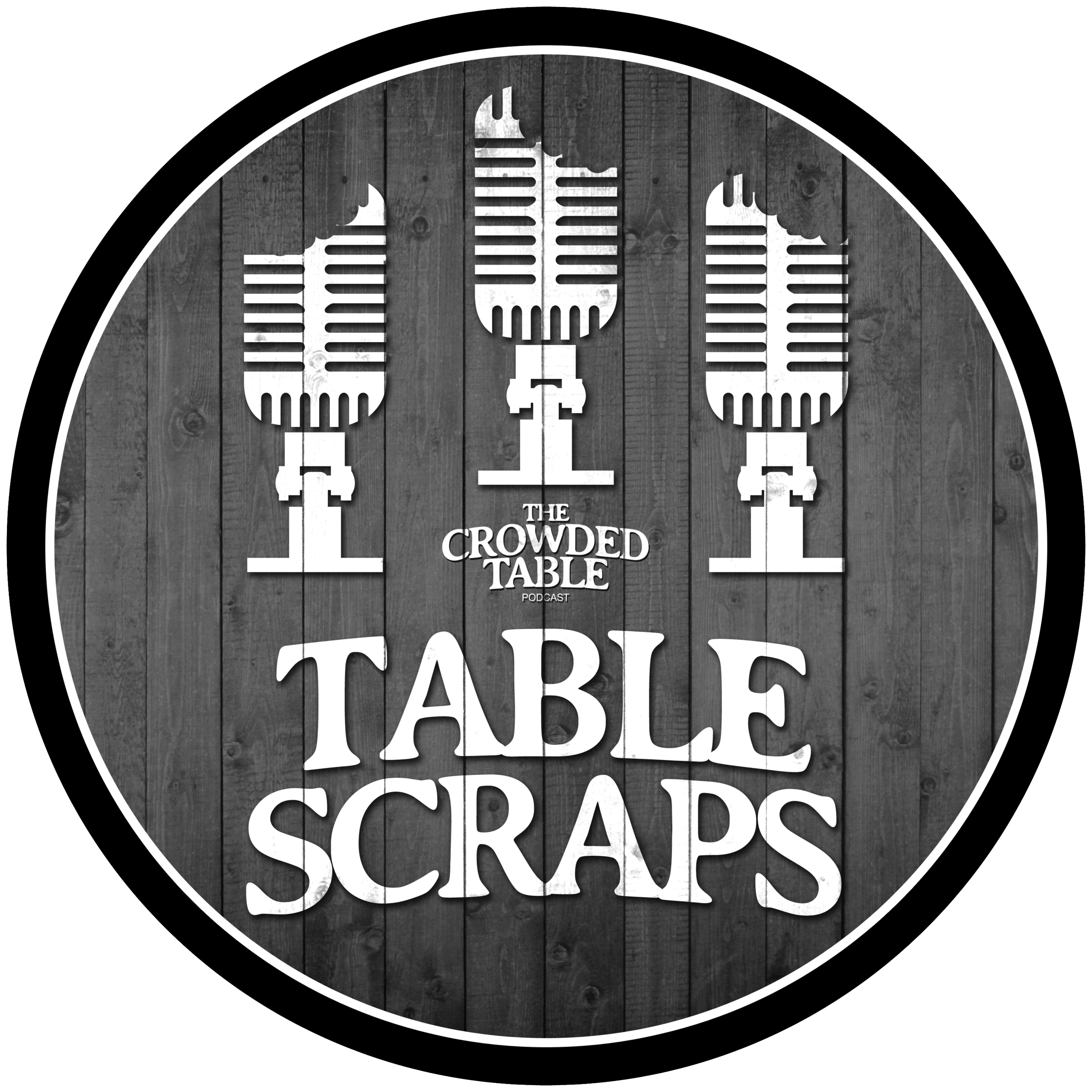 Tablescraps.jpg