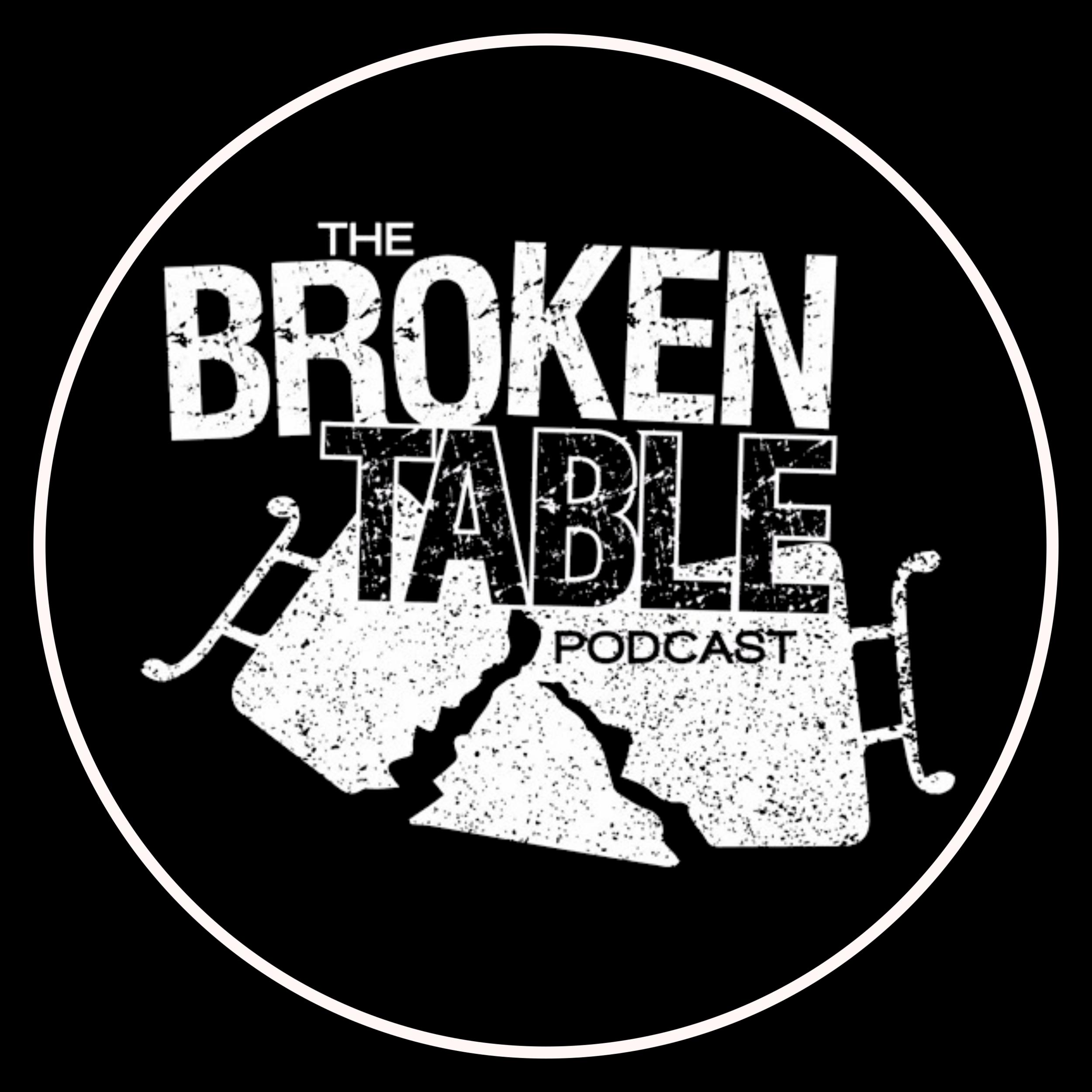 Broken Table 1400.jpg