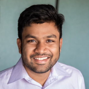 AVI KEJRIWAL  ENGINEERING  Avi was previously an Operations Analyst at MET International, where he developed data processing tools. He has experience in machine learning through his completion of the Metis program. His material science research includes studying the effects of nanoparticles in semiconductor films. Avi is a graduate of Washington University in St. Louis where he earned a Master's and B.S. in Electrical Engineering.