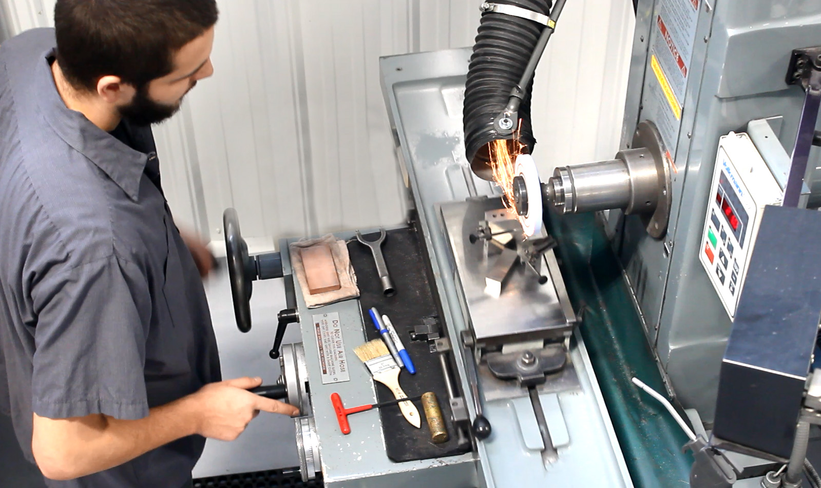 grinding 1 .jpg