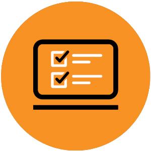 logistics_laptop.png
