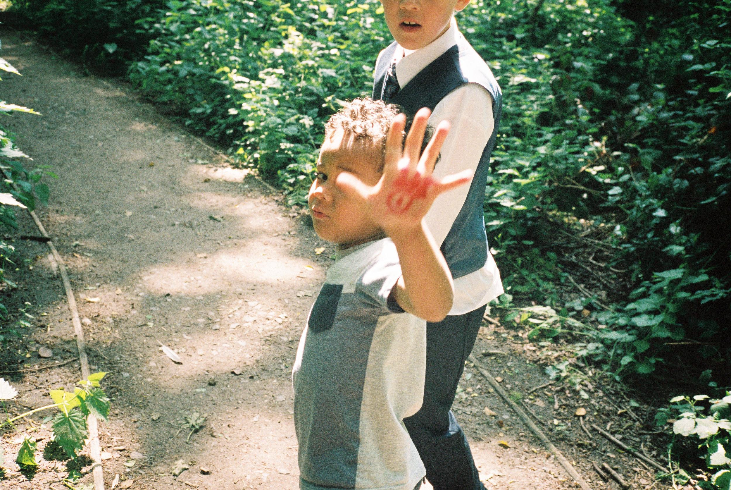 Imogen&LeeFILM-66.jpg