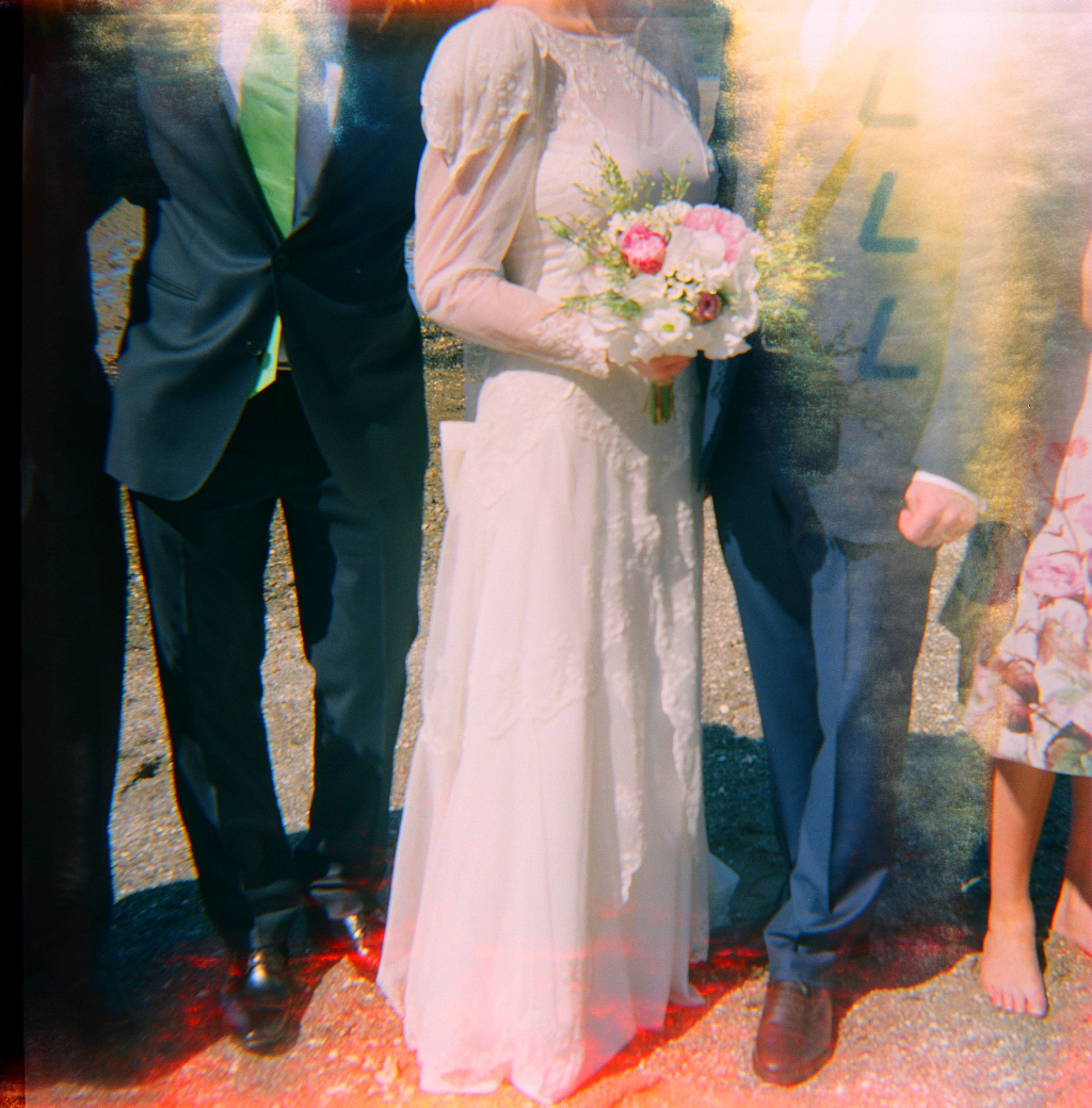WEDDINGFILMWEBSITE-78.JPG