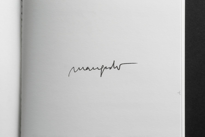 Francisco Mangado 04.jpg