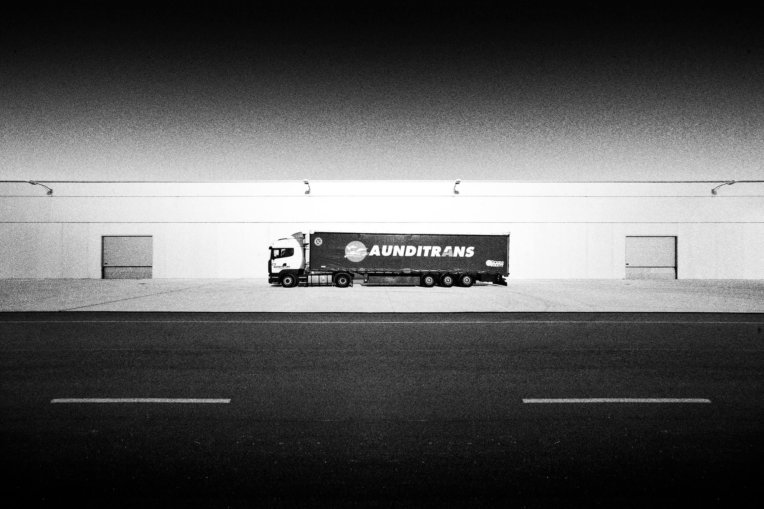 Disayt Auditrans 02.jpg