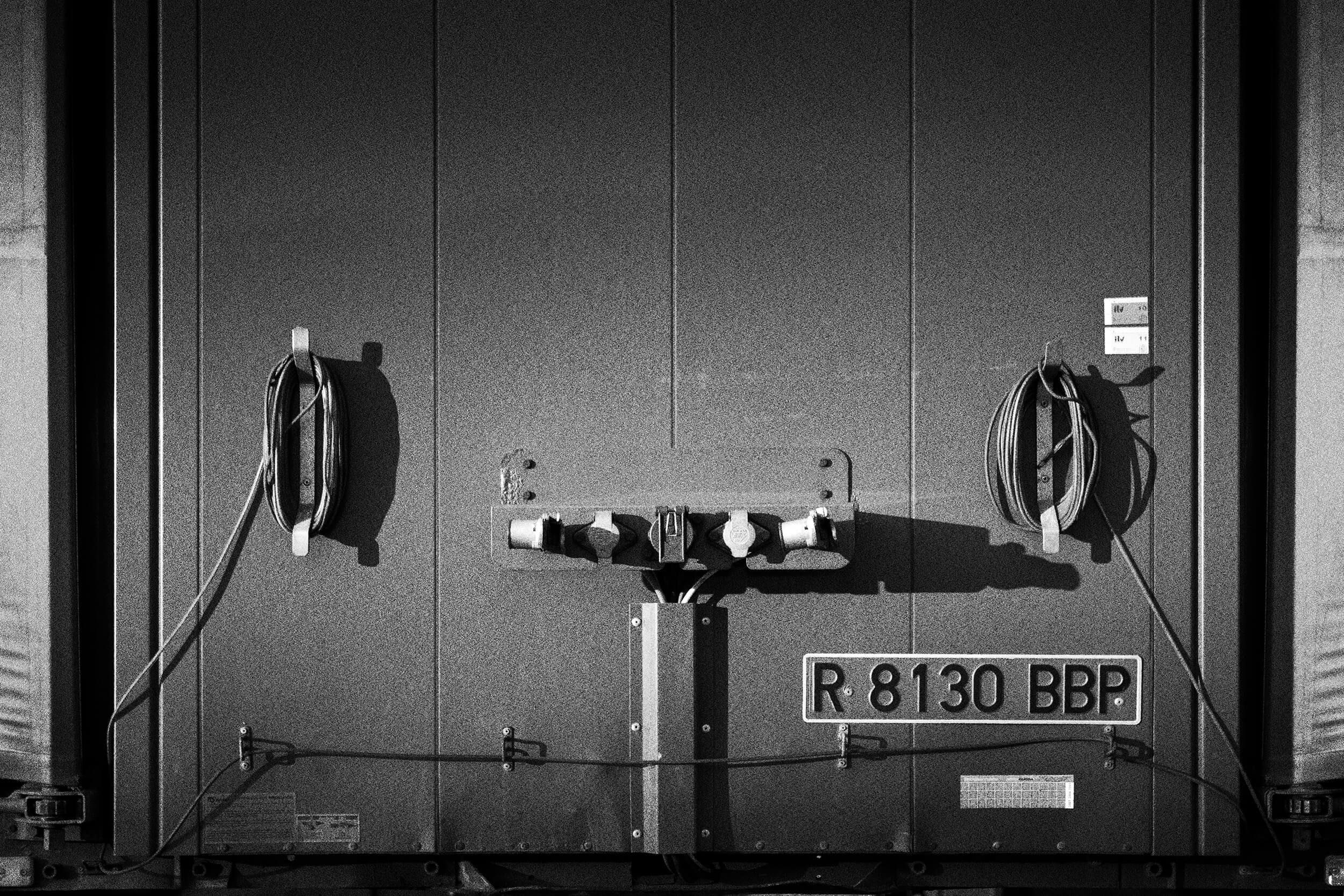 Disayt Auditrans 18.jpg