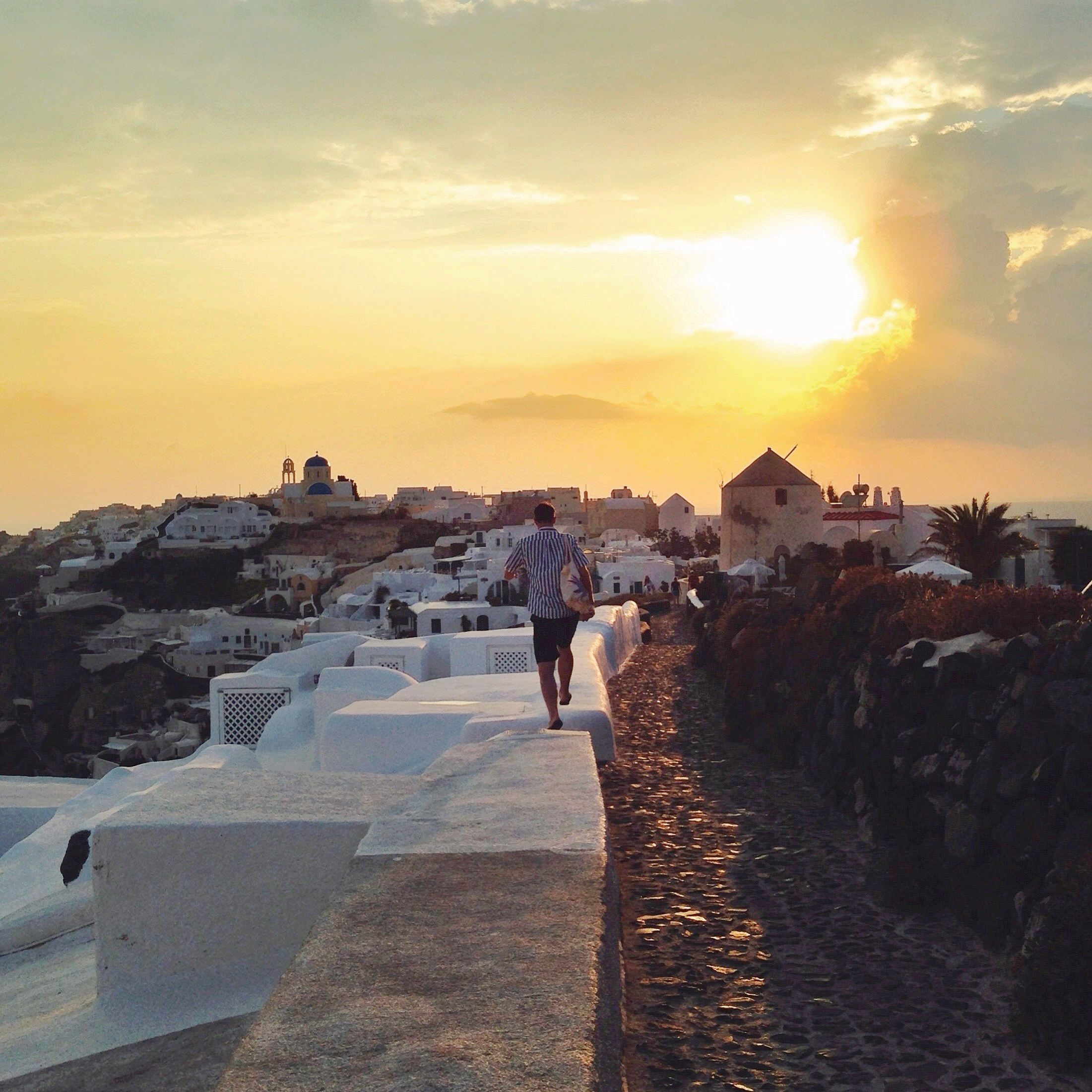 Santorini_ed.jpg
