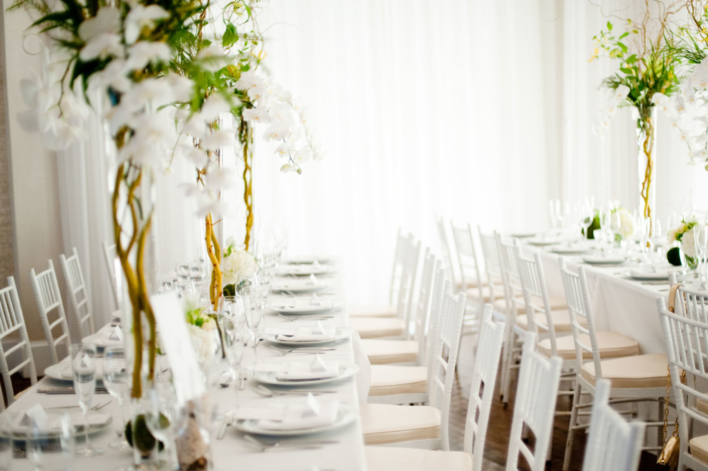 Weddings-Events-new-1024x681.jpg