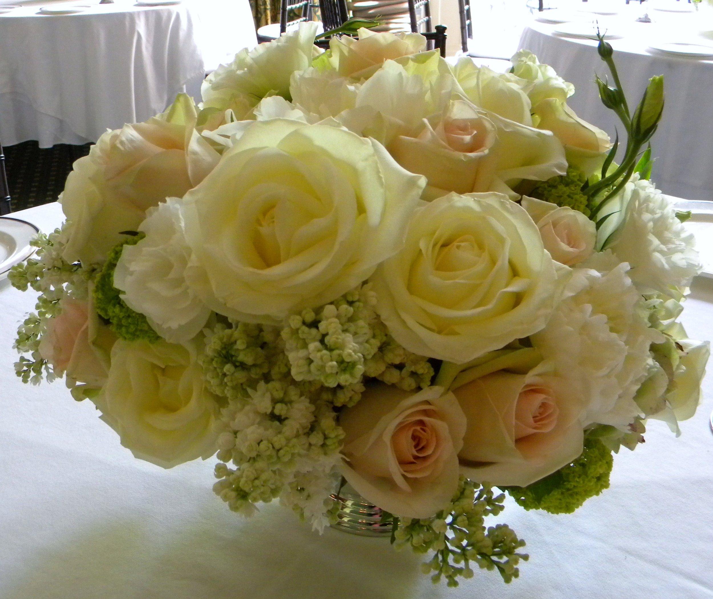 1. Spring wedding at the Knickerbocker Club.jpg