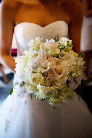 Linda Pretty bouquet.jpg