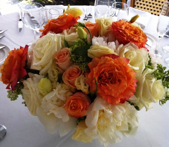 8. Spring wedding at the Bryant Park Grill.jpg
