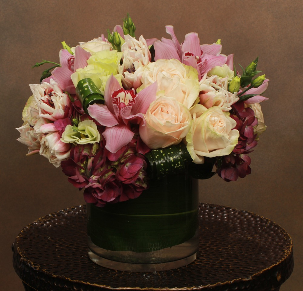 Same Day Flower Delivery In New York City Columbia Midtown Florist Same Day Flower Delivery In Nyc